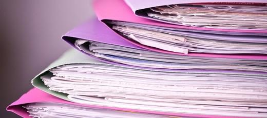 paperasse-redondance-administrative